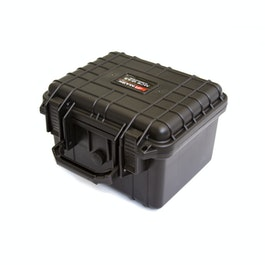 Case mini deep 270 x 246 x 174 mm, not magnetic!