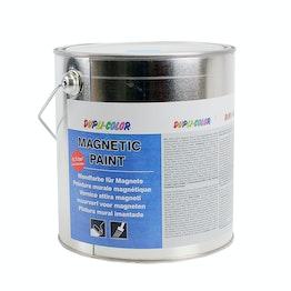 Magnetfarbe L 2,5 Liter Farbe, grau, für eine Fläche von 5-7,5 m²
