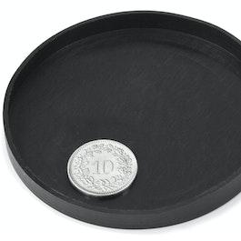 Gummi-Kappen Ø75mm zum Schutz von Oberflächen