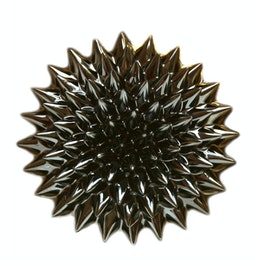 Ferrofluid 10 ml magnetic fluid for experiments, in PET bottle with pipette
