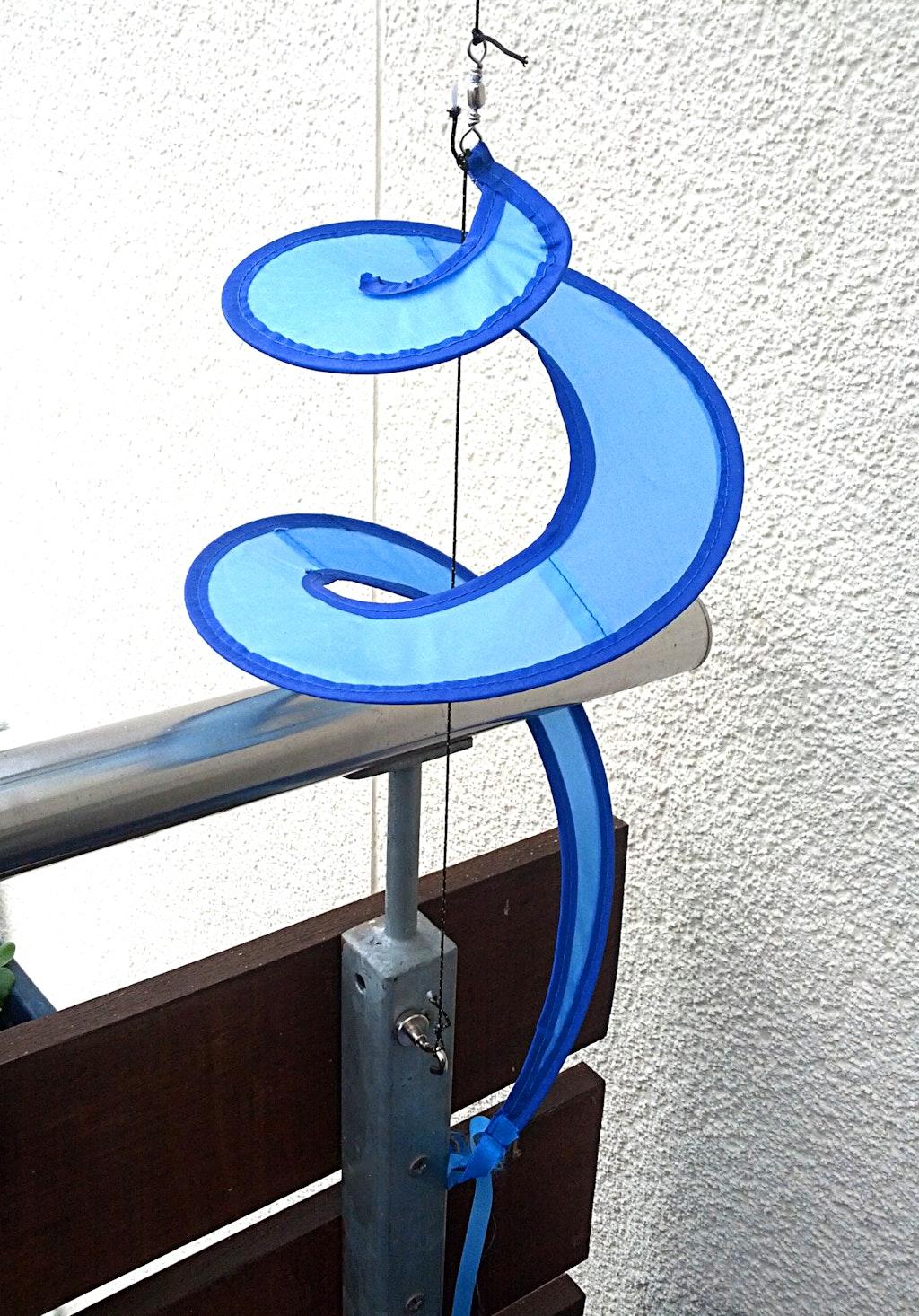 lampion magnetisch an aluminium aufh ngen supermagnete. Black Bedroom Furniture Sets. Home Design Ideas