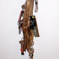 Schlüsselbaum