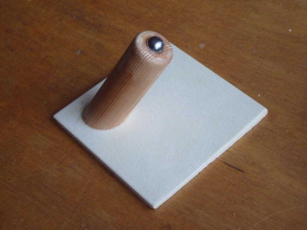 geschicklichkeitsspiel mit magneten selber bauen supermagnete. Black Bedroom Furniture Sets. Home Design Ideas