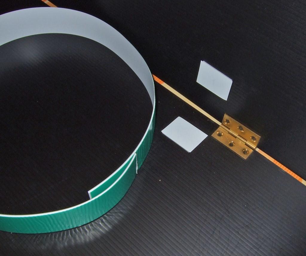 foto studio hintergrund befestigen magnet anwendungen. Black Bedroom Furniture Sets. Home Design Ideas