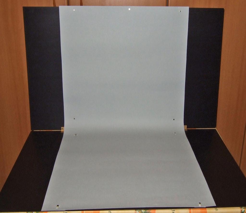 foto studio hintergrund befestigen magnet anwendungen supermagnete. Black Bedroom Furniture Sets. Home Design Ideas