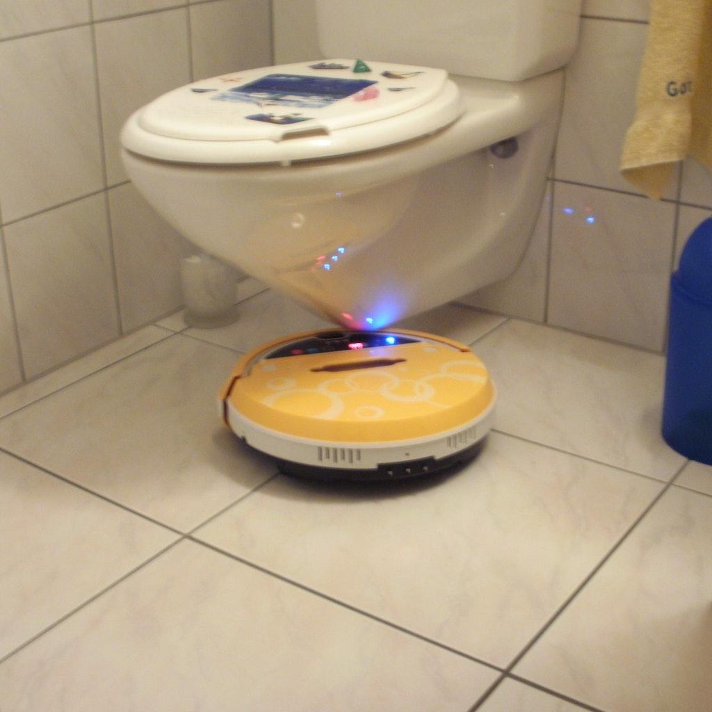 putzroboter entkeilen magnet anwendungen supermagnete. Black Bedroom Furniture Sets. Home Design Ideas