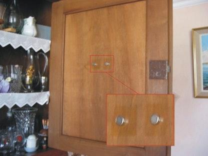 schrankdekoration mit magneten magnet anwendungen. Black Bedroom Furniture Sets. Home Design Ideas