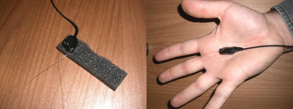 Einfacher Zaubertrick Mit Münze Magnet Anwendungen Supermagnete