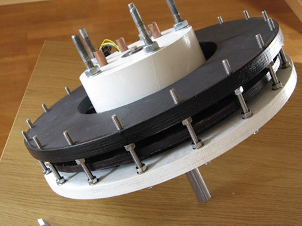 brushless elektromotor selber bauen supermagnete. Black Bedroom Furniture Sets. Home Design Ideas