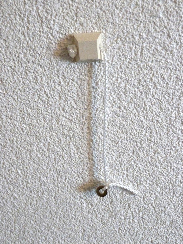 t rstopper ii magnet anwendungen supermagnete. Black Bedroom Furniture Sets. Home Design Ideas