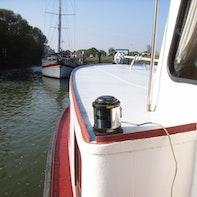 Bootslicht