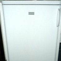 Kühlschrankisolation