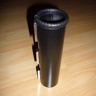 Drumstick-Halter