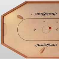 Spiel MarbleShooter