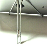 iPad-Ständer