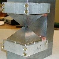 Magnete ad alto campo