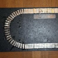 Supraleiterbahn IV