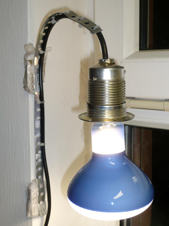 lampe f r kiwi setzlinge magnet anwendungen supermagnete. Black Bedroom Furniture Sets. Home Design Ideas