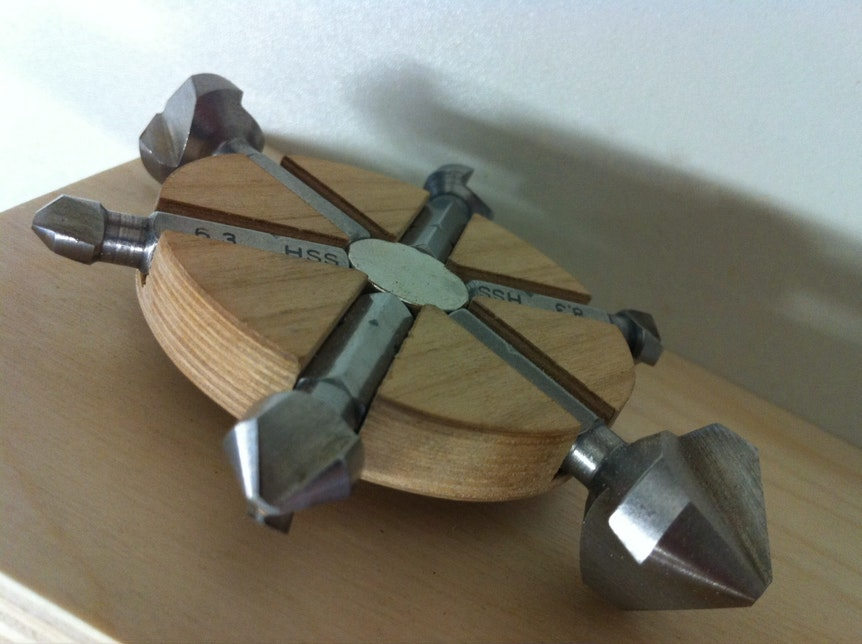 bits aufbewahrung magnet anwendungen supermagnete. Black Bedroom Furniture Sets. Home Design Ideas