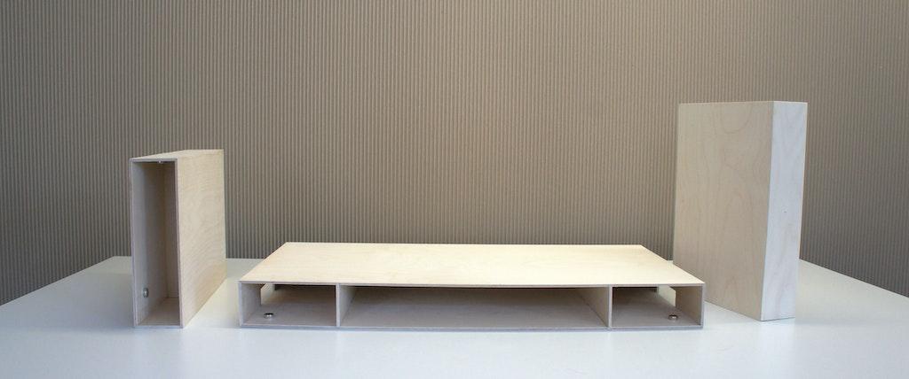 mikro m bel magnet anwendungen supermagnete. Black Bedroom Furniture Sets. Home Design Ideas