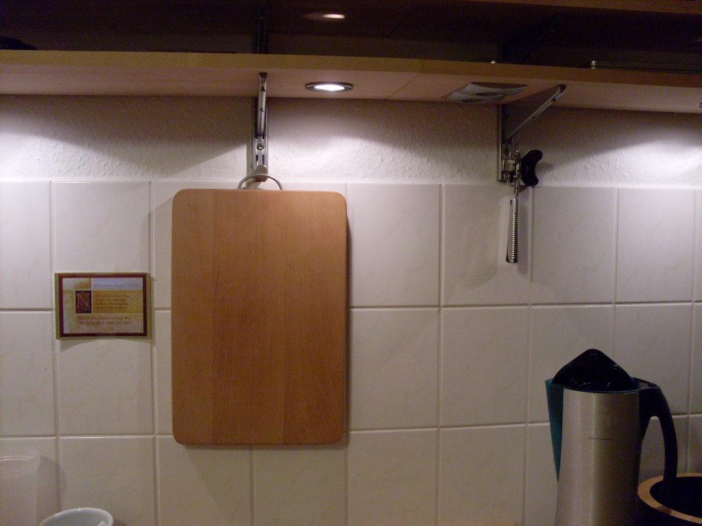Colgar utensilios de cocina con imanes - supermagnete.es 193390be1abb