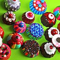 Magnet-Bäckerei