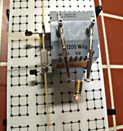 stricknadel synchronmotorgenerator magnet anwendungen. Black Bedroom Furniture Sets. Home Design Ideas