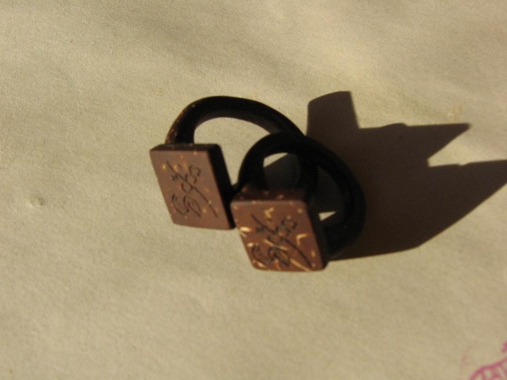 magnetische ringe basteln magnet anwendungen supermagnete. Black Bedroom Furniture Sets. Home Design Ideas