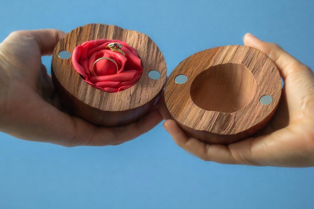 Hochzeitskugel Magnet Anwendungen Supermagnete