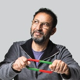 Adel Ben Dali Hassen