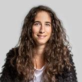 Gina Apicella