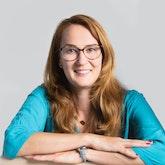 Sylvia Mader