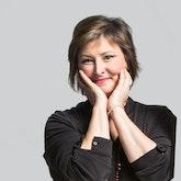 Ursula Grundler