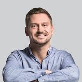 Jan Lohmer