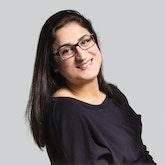 Zohra Tounsi
