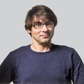 Gabriel Welsche