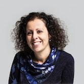 Sandra Atanasio