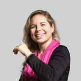 Sylvia Hegelbach
