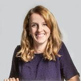 Christina Lämmler