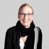 Anja Rosebrock