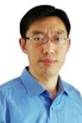 James Xie