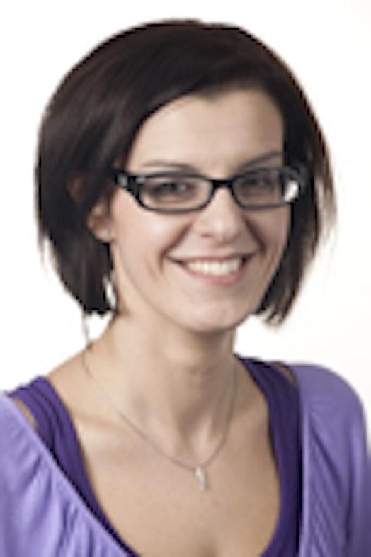 Piera Forleo
