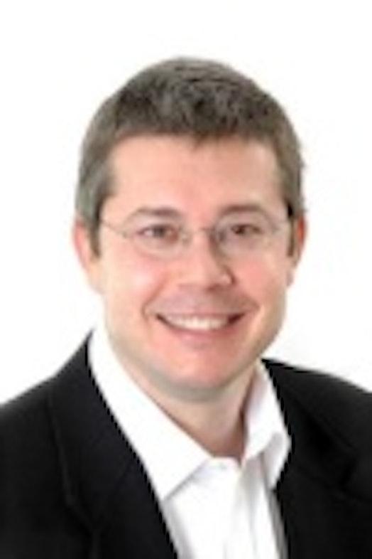 Matthias Ackermann