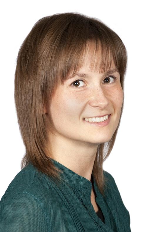 StephanieKrausser