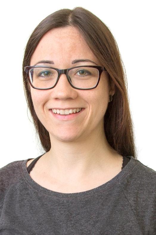 Tanja Sanchez