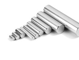 cilindri magnetici